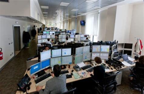Banca Sanpaolo Imi by Investireoggi It News Su Economia Fisco Finanza