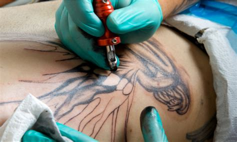 tattoo prices kolkata top 10 tattoo parlours in kolkata styles at life