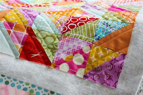 Quilt Basting by Free Tutorial Basting And Quilting By Jeni Baker