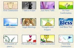 ecard s best free catholic interactive ecards