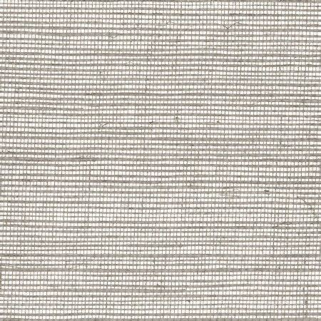 seagrass wallpaper grey grasscloth gray 2017 grasscloth wallpaper