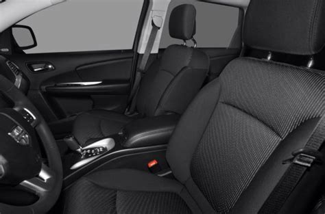 dodge journey pictures  carsdirect