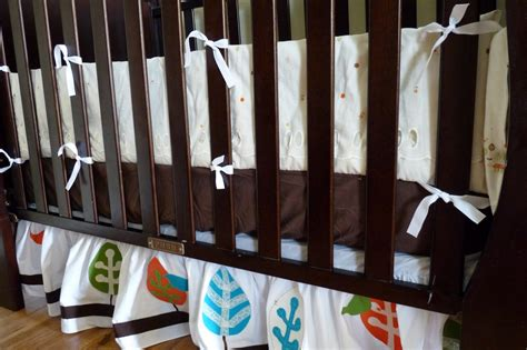 Best Crib Bumpers by 301 Moved Permanently