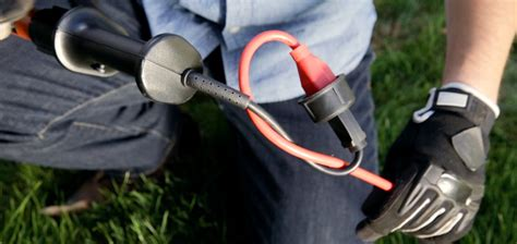 how to use a check cord top 4 reasons your electric pole saw won t start remington power tools