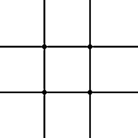 tic tac toe tic tac toe search results calendar 2015