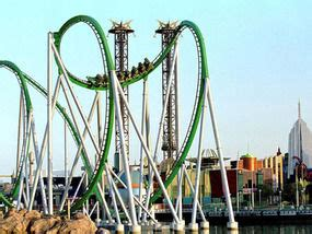 theme park queue jump now hyper children can jump the queue uk news