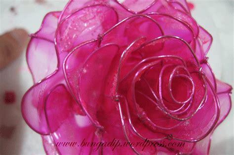 Tisu Leher Tissue Leher Neck Paper cara buat bunga reben newhairstylesformen2014