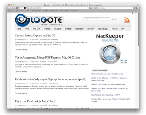 Mac Finder Address Bar Search Address Bar Function Is Confusing To New Users