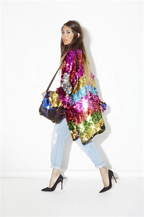 Dress Onde Rainbow 589 best kaleidoscope images on feminine fashion fashion and stripes