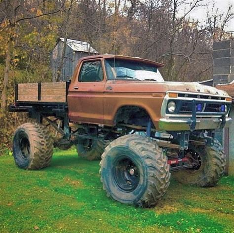 hunting truck ideas 17 best ideas about hunting truck on pinterest truck
