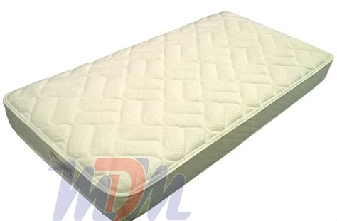 The Cheapest Mattress Cavalier Plush Cheap Quality Mattress By Symbol