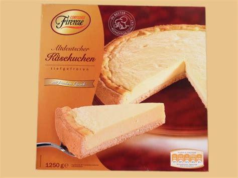 lidl kuchen fotos und bilder kuchen torten altdeutscher