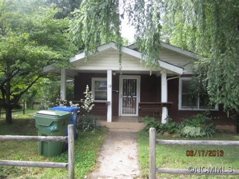 asheville carolina reo homes foreclosures in