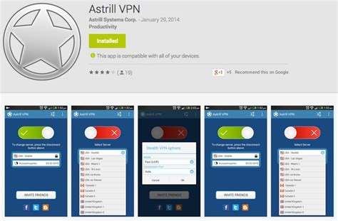 free vpn for android free vpn for android phone in china acuvugax web fc2