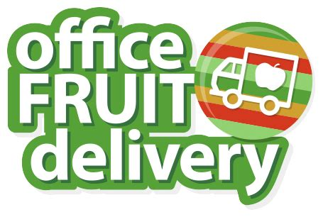 fruit delivery quality fresh fruit baskets delivered direct to your
