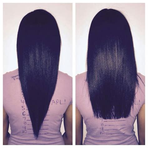 middle of back length weave 17 best images about mid back length natural hair on