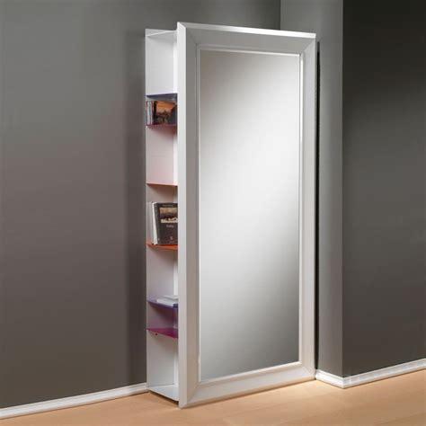 per ingresso mobili porta abiti per ingresso design casa creativa e