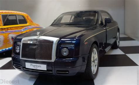 rolls royce phantom blue 100 roll royce blue car picker blue rolls royce
