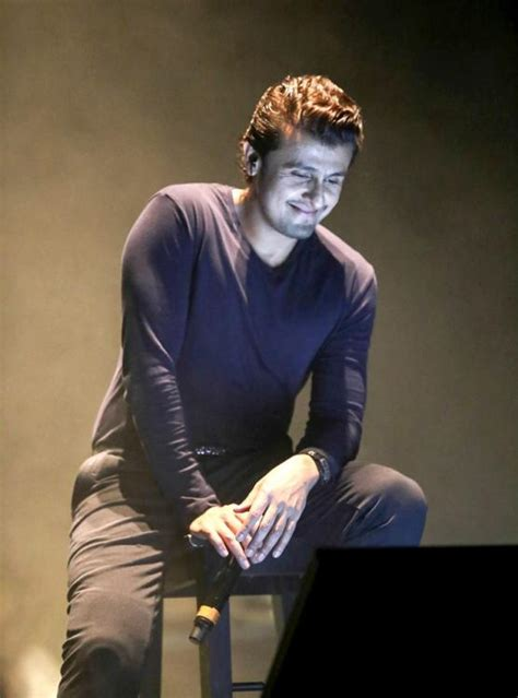 download mp3 happy birthday song by sonu nigam happy birthday sonu nigam 15 best songs that are a part