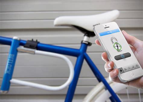 bitlock un cadenas connect 233 et int 233 lligent pour votre - Cadenas Dans Un Cercle Iphone