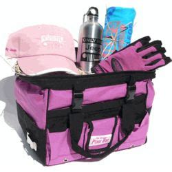 Jeep Gift Ideas S Small Pink Jeep Gift Basket Findgift