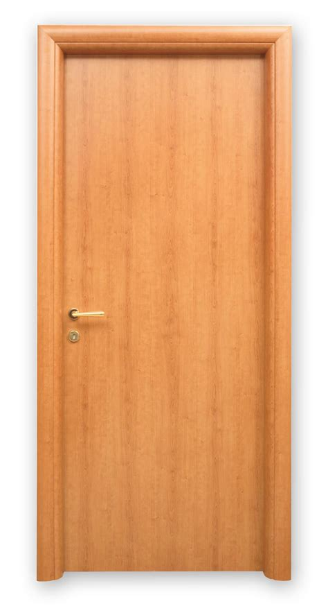 porta porte porte interne prontoporta