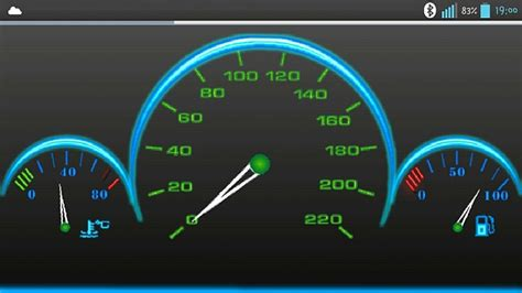 speedometer app android app speedometer android forums at androidcentral