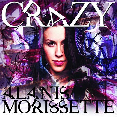 alanis morissette crazy alanis morissette music fanart fanart tv