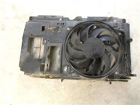 what is next 3 76 49 24 59 explained moto ventilateur radiateur citroen berlingo m49 m59