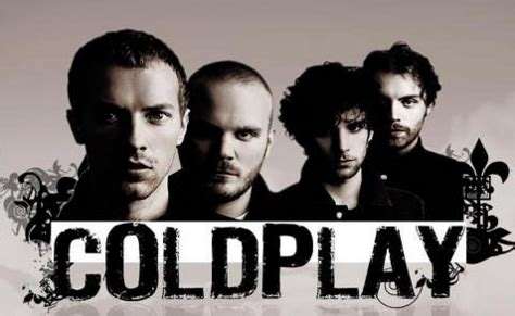 download mp3 kumpulan coldplay download kumpulan lagu coldplay mp3 full album terlengkap