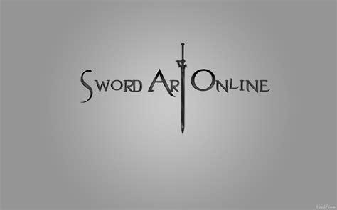 theme chrome sword art online sword art online chrome theme wallpaper 148556