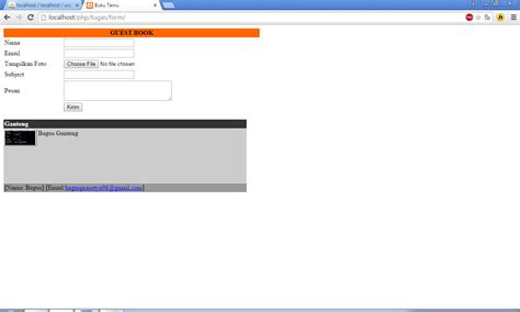 membuat login dengan php xp membuat form login dengan php dan postgresql membuat form