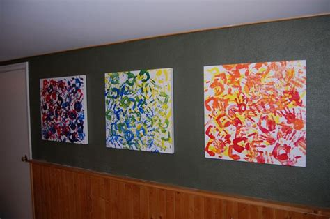 Decorative Sound Absorbing Panels by Decorative Sound Absorbing Panels 6