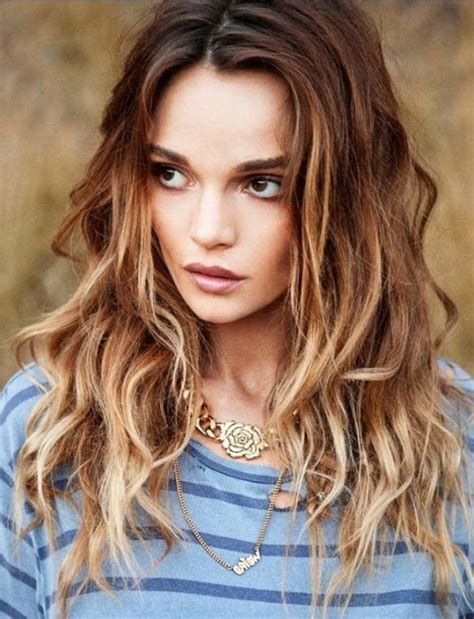 latest hairstyles gallery latest hairstyle for women hairjos com