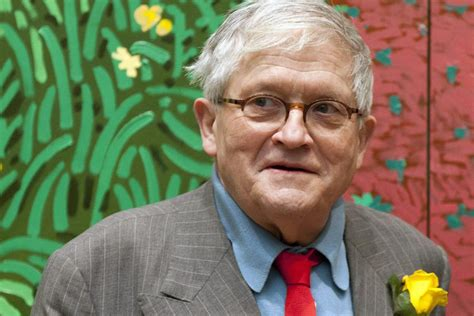 david hockney david hockney to be subject of one of tate britain s biggest ever exhibitions london evening