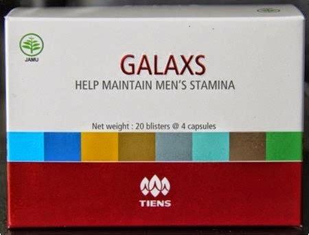 Obat Vitalitas Pria Tanpa Efek Sing galaxs tiens obat vitalitas pria makanan sehat