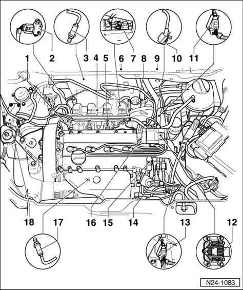free download parts manuals 2011 volkswagen touareg seat position control vw polo workshop repair and service manual imageresizertool com
