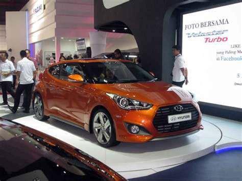 Accu Mobil Picanto pengamat desain mobil korea makin mengilap otosia