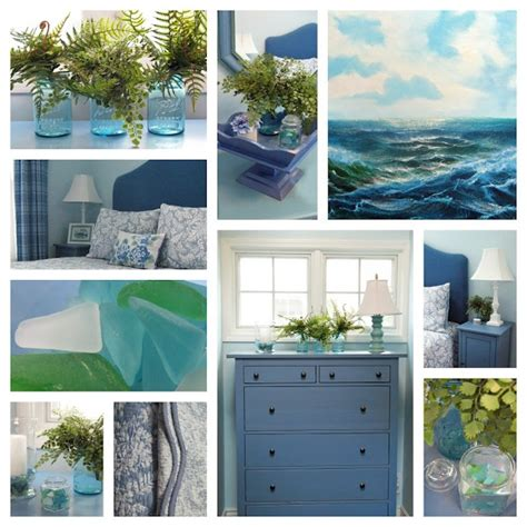 beach colors for bedroom just grand beach glass bedroom color palettes pinterest