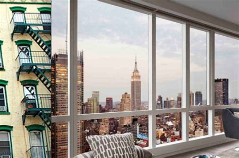 apartment nyc 11 ways to actually find an apartment in nyc