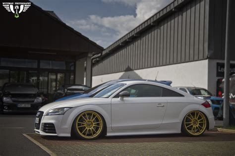 audi modified modified audi tt pictures all pictures top
