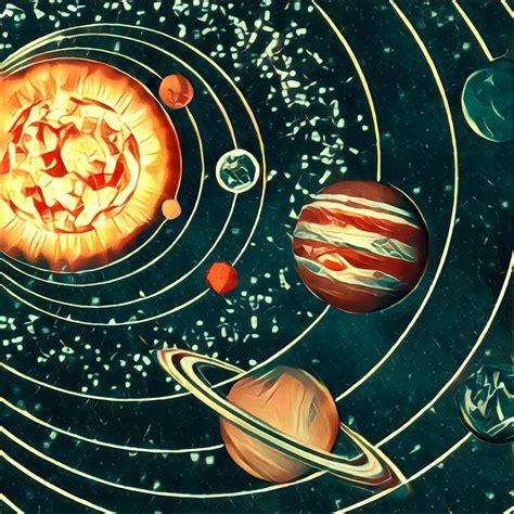 wann wurde merkur entdeckt planeten traum deutung