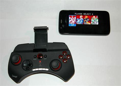 mame android emulando mame en android con joystick ipega pg 9025 taringa