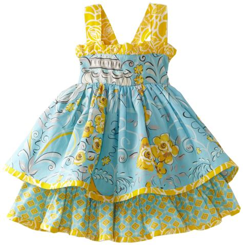 jelly the pug baby clothes baby clothes for 187 jelly the pug baby infant poem sassy dress