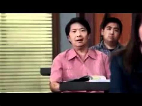 Senor Chang Gay Meme - chang is fucked in the x2 water level senor chang s quot ha