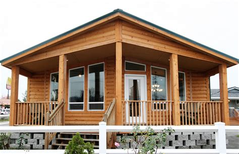 used modular homes oregon oregon modular homes floor plans the metolius cabin n5p264k1 home floor plan manufactured