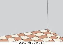 Floor Clipart by Flooring Clipart 25