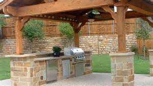 outdoor living space ideas outdoor living space ideas cleburne tx