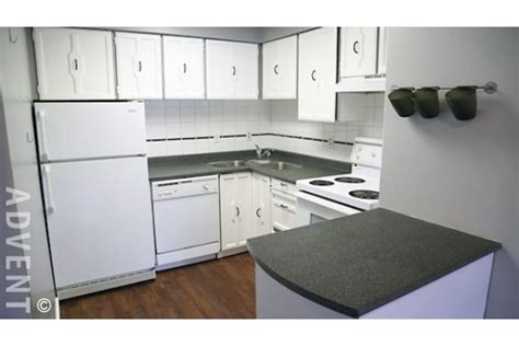 2 bedroom apartments for rent in new westminster apartment rental new westminster park villa 466 east