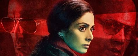sridevi productions rip sridevi 1963 2018 the first woman superstar of